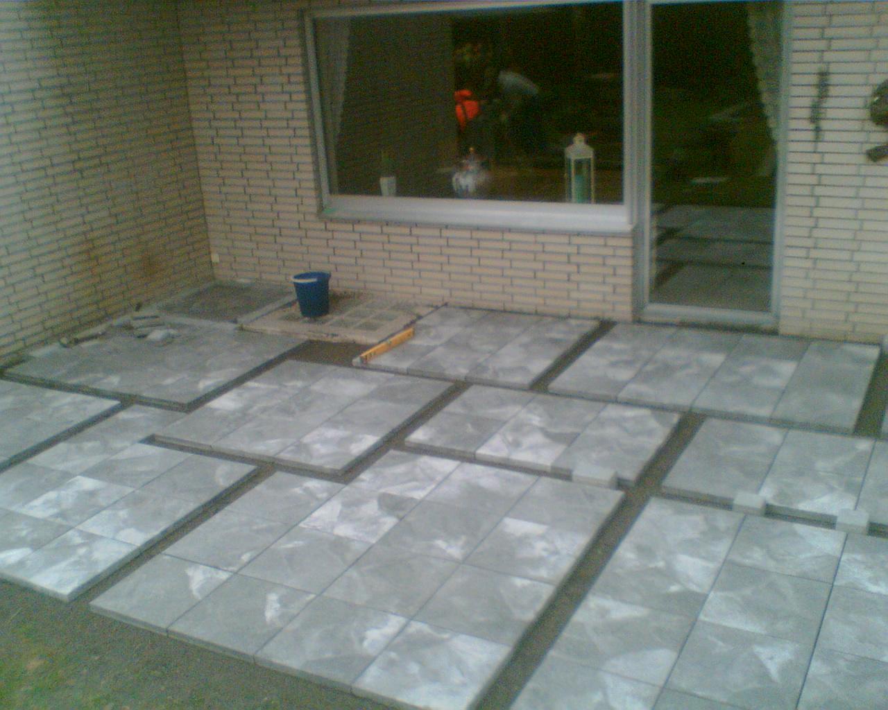 terrassen terrassenbau garten und landschaftsbau okan k ln porz. Black Bedroom Furniture Sets. Home Design Ideas